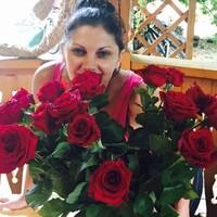 Анна, 42 года, Дева, Астрахань