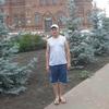 константин, 35, г.Гремячинск