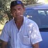 Serjic, 44, г.Favara
