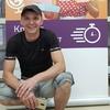 ЕВГЕНИЙ, 38, г.Ирбит