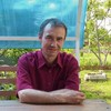 Александр, 43, г.Липецк