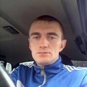 иван, 34, г.Кушва