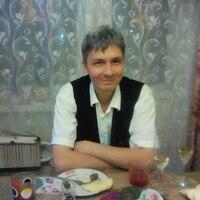 радмир, 38 лет, Скорпион, Уфа