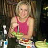 Анна, 41, г.Вюрцбург