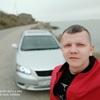 Вадим, 30, г.Керчь