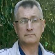 Андрей 50 Нижний Тагил