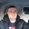 Денис, 34, г.Харьков