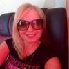 Таня, 45, Чернівці