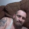 jeremy, 36, г.Джиллет