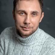 Игорь, 35, г.Лисичанск