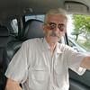 Виктор, 70, г.Владимир