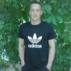 олег, 27, г.Кадошкино