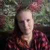 Александра, 29, г.Темрюк