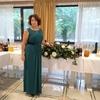 ИРИНА, 60, г.Новороссийск
