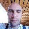Vadim, 33, Homel
