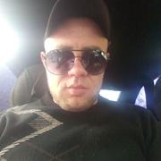 Андрей, 30, г.Новотроицк