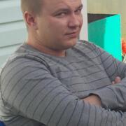 Денис, 42, г.Великие Луки