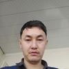 Адиль, 27, г.Тараз (Джамбул)