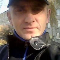 Сергей, 41 год, Овен, Винница