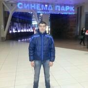 Толик 31 Санкт-Петербург