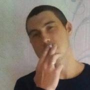 Владимир, 28, г.Киселевск