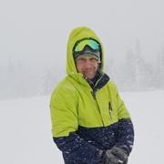 Юрий, 38, г.Нижний Тагил