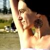 Selena, 31, г.Ноябрьск