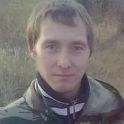 Александр, 32, г.Сарапул