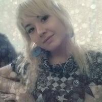 Надя, 28 лет, Весы, Казань