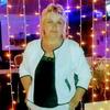 Татьяна, 60, г.Кострома