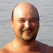 Дмитрий, 49, г.Златоуст