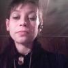 Ольга, 29, г.Люберцы