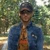 Славик, 28, г.Нальчик