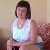Ольга, 33, г.Вороново