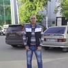 Андрей, 49, г.Рязань