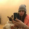 Тамила, 27, г.Киев