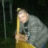 Андрей, 40, г.Ессентуки