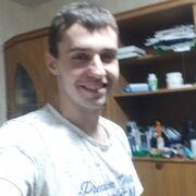 Vlad Mandrigin, 28, г.Лесной