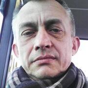 Вячеслав  Гринев, 48, г.Подпорожье
