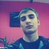 Артем  Евдокимов, 30, г.Ростов-на-Дону