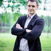 Иван, 29, г.Мурманск