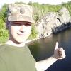 Антон, 19, Костянтинівка