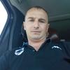 Віктор, 28, г.Варшава