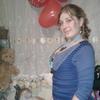 Галя, 21, г.Мариуполь