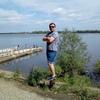 Дава, 32, г.Пермь