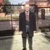анатолий уваров, 60, г.Екатеринбург