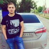 Роман, 25, г.Пугачев