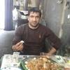 Ali, 31, г.Самара