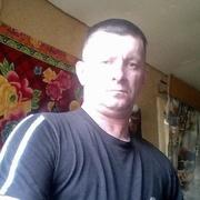 Владимир, 56, г.Харовск