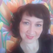 Татьяна, 42, г.Михайловск